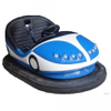 DJBC01 Battery Bumper Car